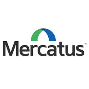 MERCATUS-LOGO