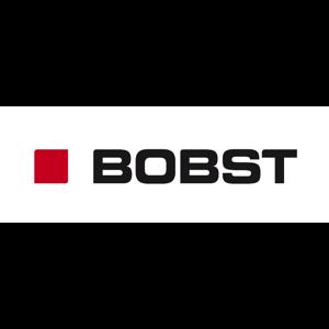 Bobst