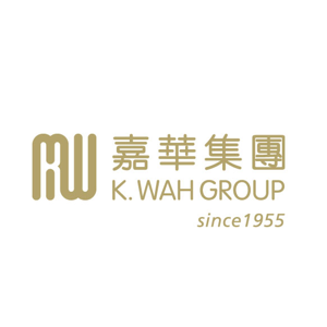 K.Wah